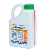 Максим  XL (Флудиоксоніл, металаксилу)
