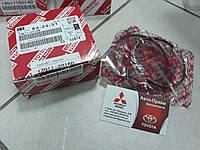 Кольца поршневые Toyota 2AZFE 2.4 Camry 40 Rav4 1301128161
