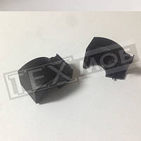 Накладки на петли Acer Aspire Timeline 5810T