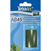 Распылитель в аквариум Tetratec AS45 цилиндр