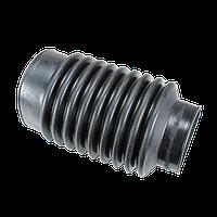 Шланг воздухопровода двигателя КАМАЗ