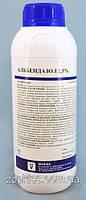 Альбендазол 10% 1л р-н ИНВЕСА (INVESA), Испания