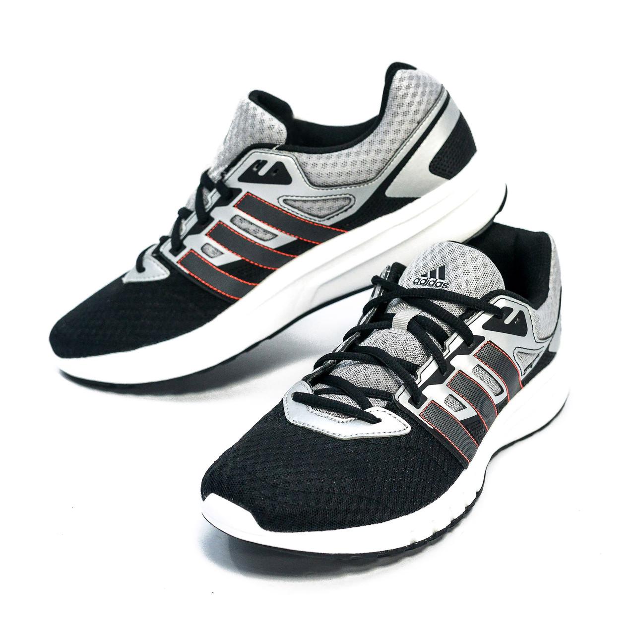 Оригинальные мужские кроссовки Adidas Galaxy 2