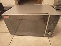 Микроволновая печь CASO MCG 25 CERAMIC CHEF