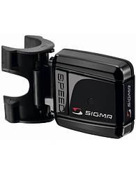 Беспроводной датчик скорости  для велокомпьютеров STS Speed Transmitter