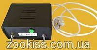 Блок питания для электропривода от сети 220В с функцией электронаващивания