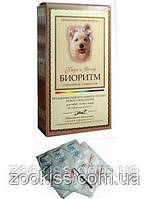 ВЕДА Зоовип-Биоритм для собак мелких пород (48 табл.)