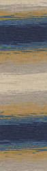 Нитки Alize Lanagold Batik 6378