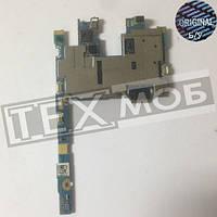 Материнская плата LG Optimus L90 D405