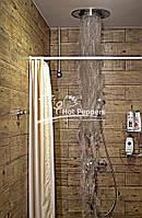 Система сброса воды IBAAT 2 (60 литров), фото 1