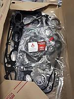Комлпект прокладок двигателя 2UZFE Toyota Land Cruiser 100 Lexus LX 470, фото 1