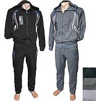 Мужские спортивные костюмы микс опт от ростовки