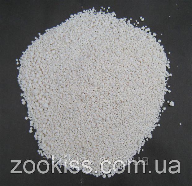 Кальция хлорид 10% (Агрофарм)