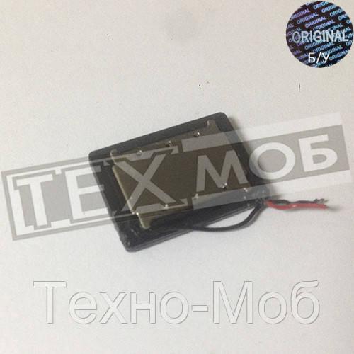 Динамик полифонический HD-89 Mini 3G