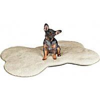 Коврик для собак Trixie Bony 95х68 см (37060)