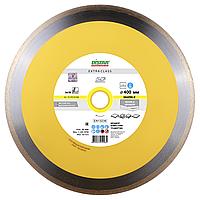Алмазный диск Distar 1A1R 400 x 2,2 x 10 x 32 Marble 5D (11127053026), фото 1