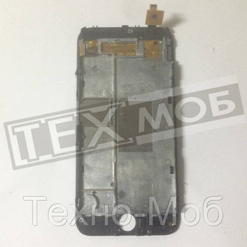 Сборка дисплей+сенсор Копия Iphone 7 4,7