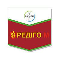 Редіго( Протіоконазол 100, Металаксил 20)