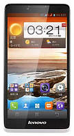 Lenovo IdeaPhone A889 White 6мес. Гарантии, фото 1