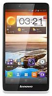 Lenovo IdeaPhone A889 White 12мес. Гарантия, фото 1