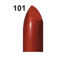 Помада для губ L-238