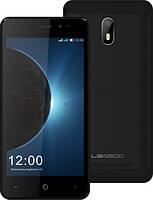 """Смартфон Leagoo Z6 1/8Gb Black, 5/2Мп, 2000 мАч, 5"""" IPS, 4 ядра, 2sim, 3G, GPS, фото 1"""