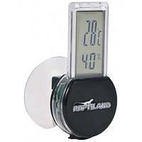 Термометр-гигрометр для террариума Trixie Digital Thermo-Hygrometer (76115)