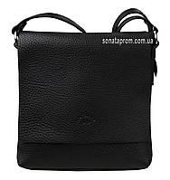 Мужская сумка через плечо Katana