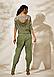 Кофта Oblique , фото 2