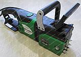 Электропила Тайга ТПЦ-3200 2 шины, 2 цепи, фото 3