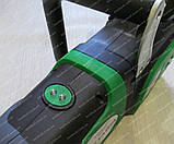 Электропила Тайга ТПЦ-3200 2 шины, 2 цепи, фото 6