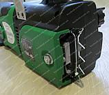 Электропила Тайга ТПЦ-3200 2 шины, 2 цепи, фото 7