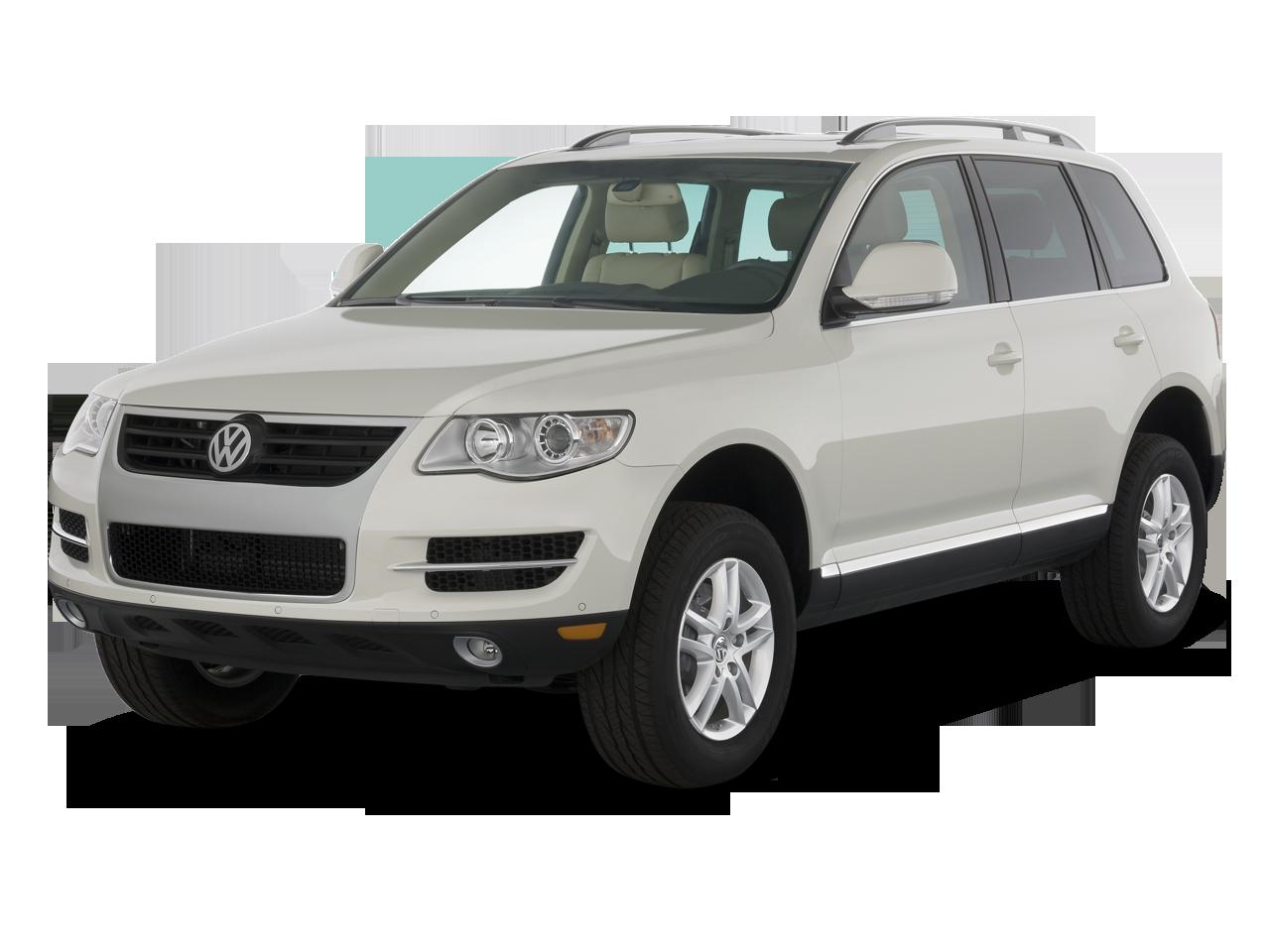 Лобовое стекло Volkswagen Touareg с местом под датчик (2002-2010)