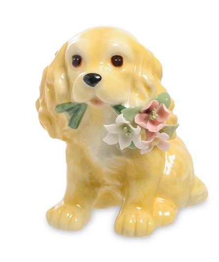 Фигурки Собак, коллекция CMS