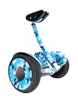 Гироскутер Like.Bike Mini+