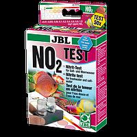 Тест для аквариума (нитриты) JBL Test NО2