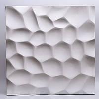 3D панели «Slope»