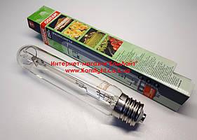 Лампа для выращивания OSRAM PLANTASTAR 250W E40 inter (Словакия)