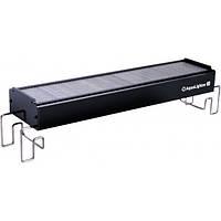 LED-светильник Collar AquaLighter 3 MARINE, 30 см черный (82321)