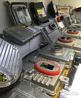 Заводские LED модули, преобраз...