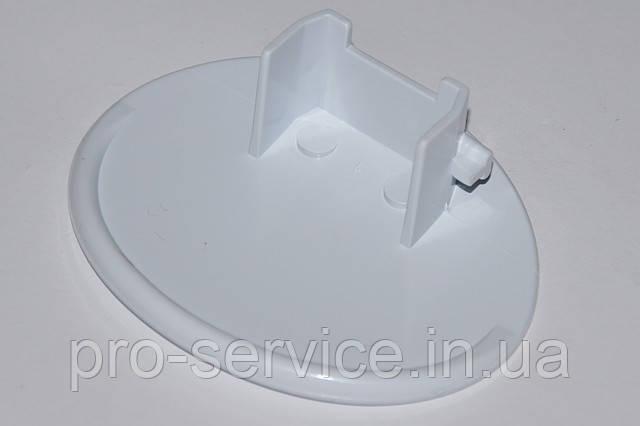 Ручка крышки C00051491 для стиральных машин Ariston