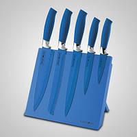 Набор ножей Royalty Line 5 pcs (RL-MAG5U), Швейцария