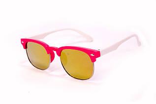 Детские очки clabmaster 8482-3