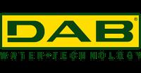 Ремонт насосов DAB