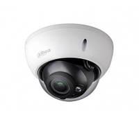 Видеокамера DH-HAC-HDBW1100R-VF