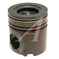 Поршень двигателя ГАЗ,ПАЗ дв.CUMMINS ISF 3.8 d=0.00 DCEC