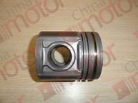 Поршень двигателя ГАЗ,ПАЗ дв.CUMMINS ISF 3.8 d=0.00 FOTON