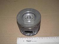 Поршень двигателя ГАЗ-3302 дв.CUMMINS ISF 2.8 d=0.00 (ОАО ГАЗ)