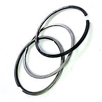 Кольца мотоблок Нева (МБ-2) норма 76.00