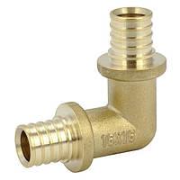 Угол 25 мм натяжной 90° FADO (SFU03)